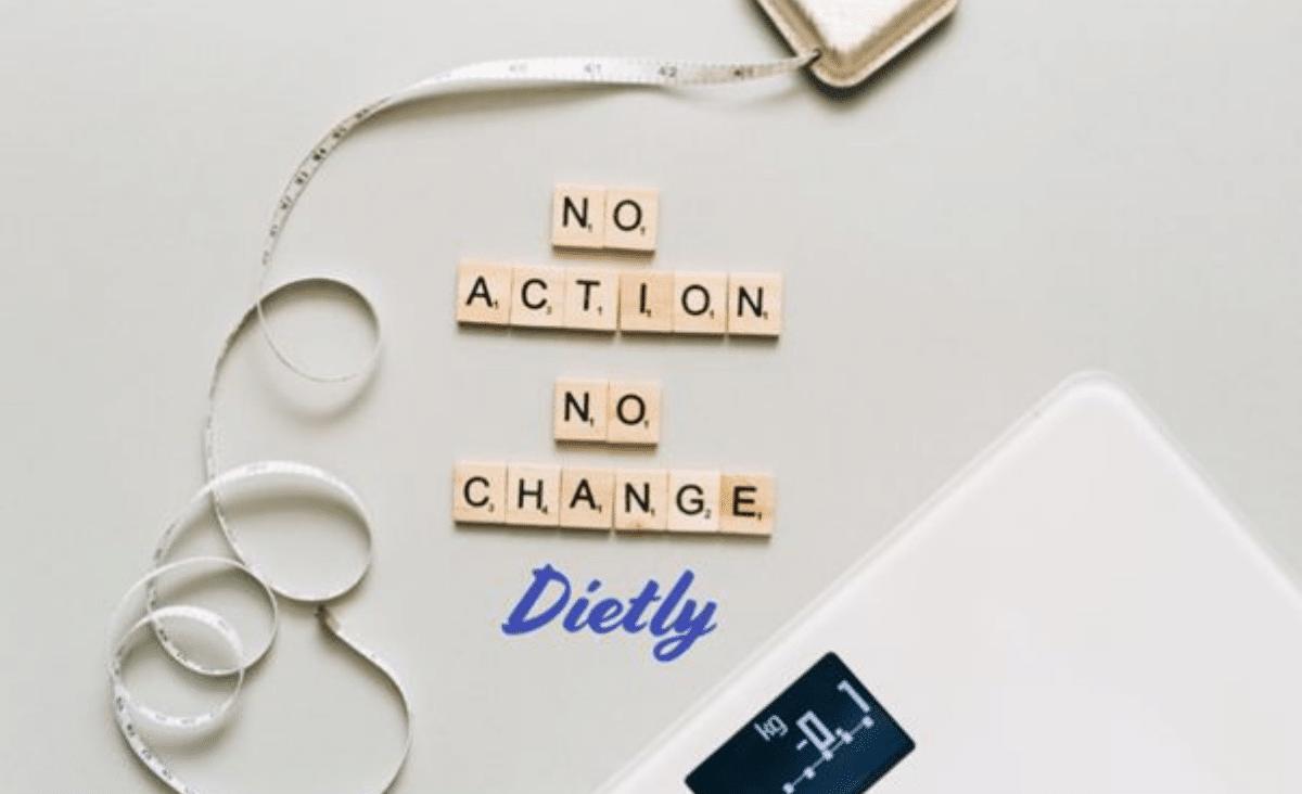Jak schudnąć? - Sprawdzone sposoby i porady dietetyka