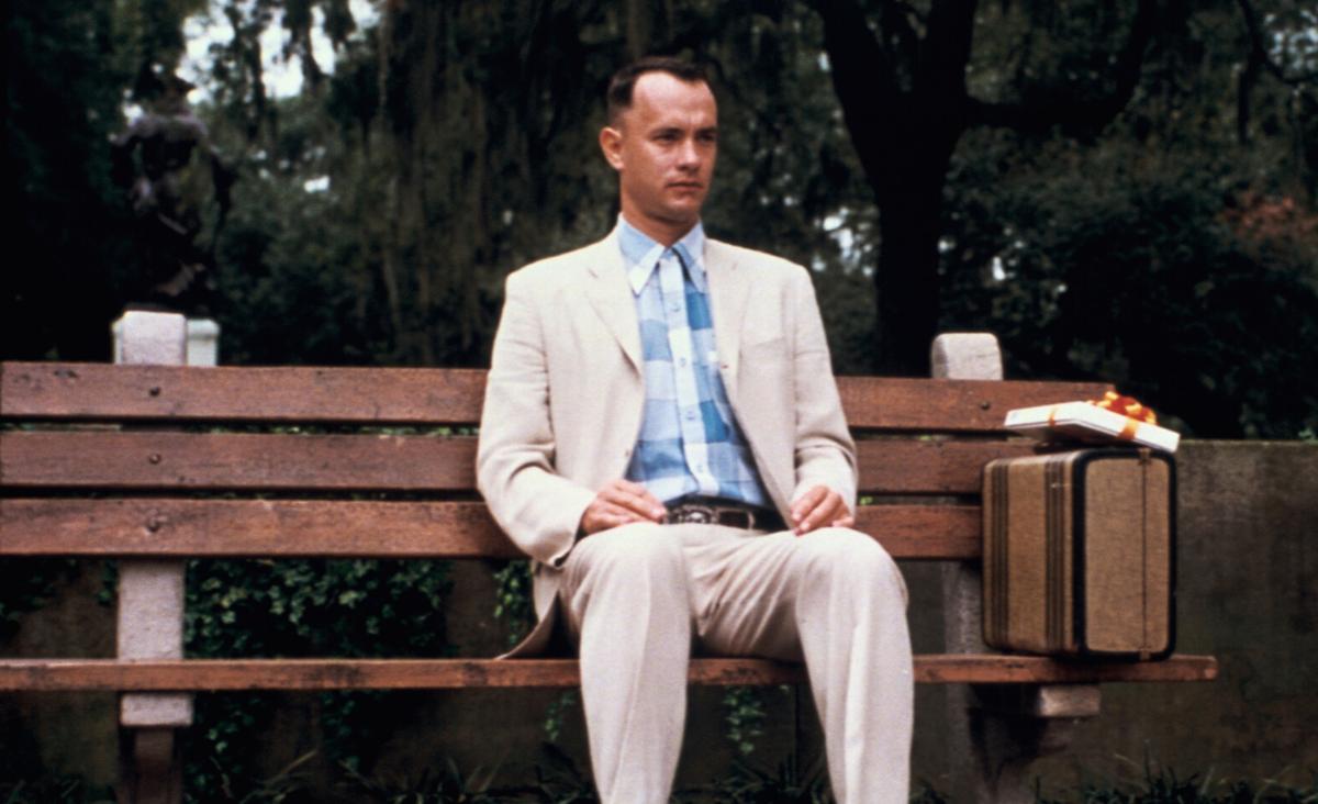 Tom Hanks i jego niezapomniane role