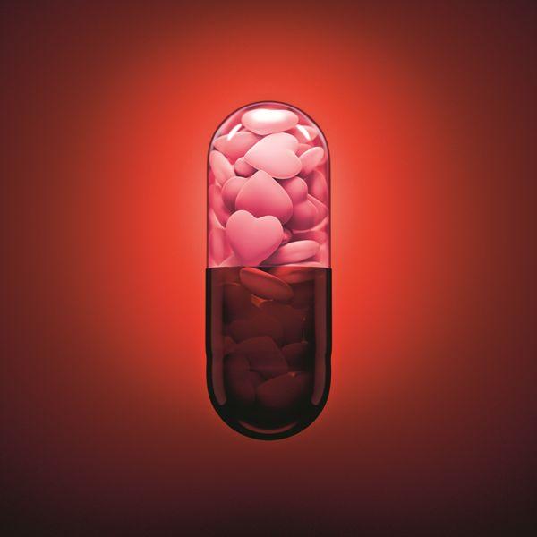 Autoterapia na kryzys: co jest waszym problemem?
