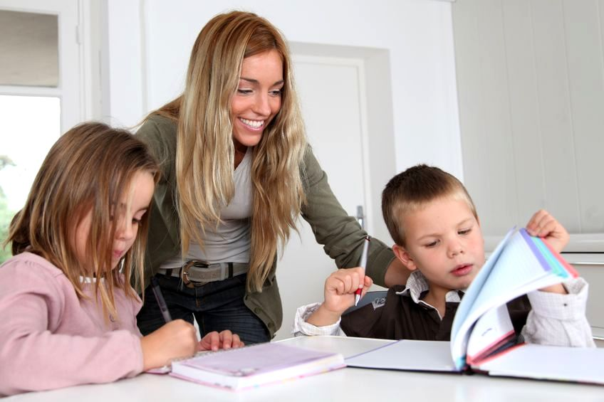 Jak wychować dziecko: zimny wychów