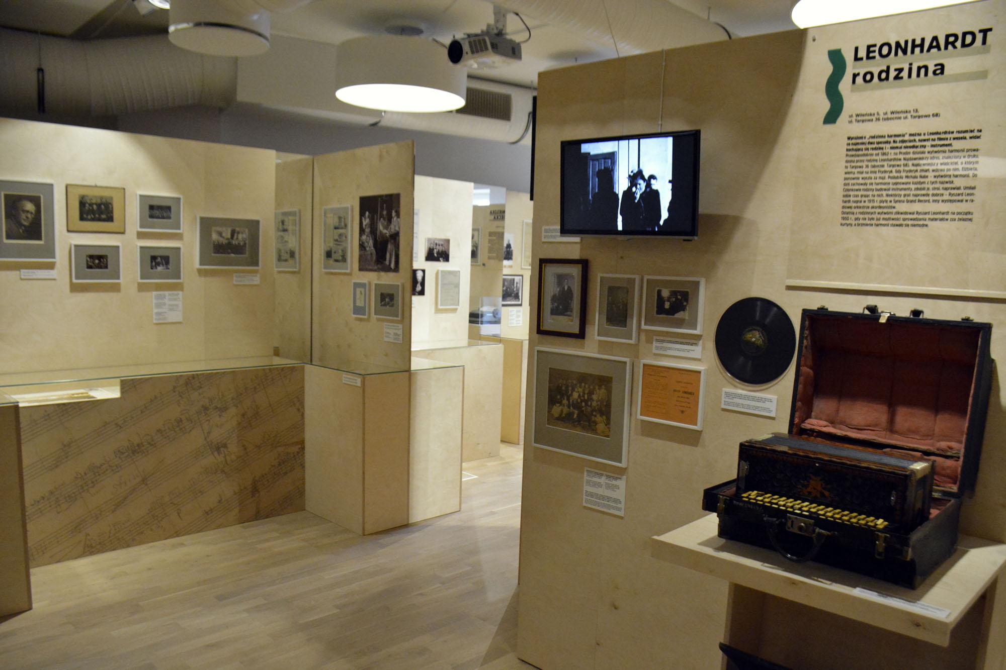 prawobrzezni_muzeum_warszawskiej_pragi