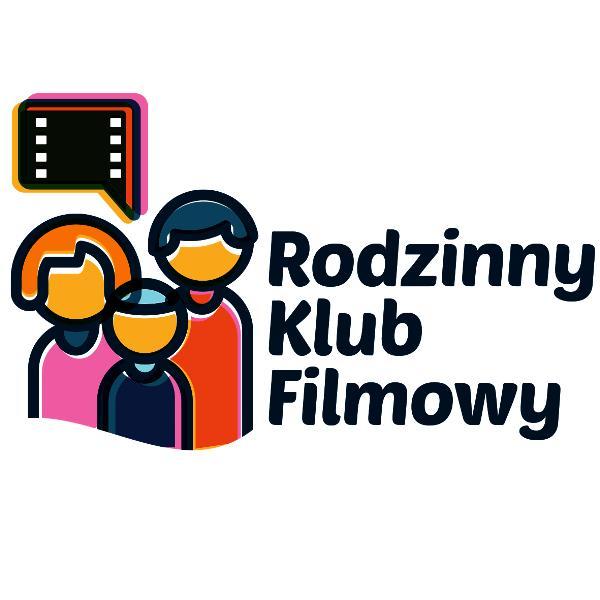Warsztaty edukacyjne i spotkania z psychologami podczas Festiwalu dla Dzieci i Młodzieży Kino w Trampkach