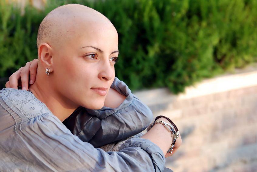 Jak rozmawiać o chorobie nowotworowej?