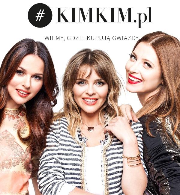 KimKim.pl- cover