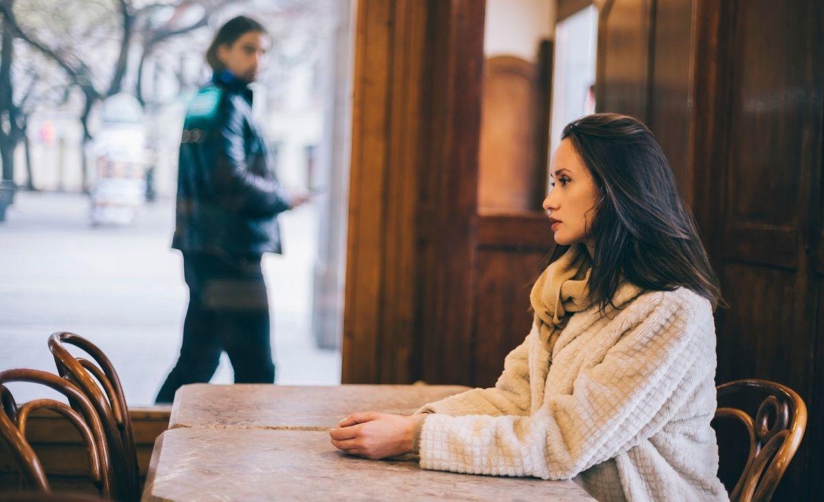 Idealny partner - czy istnieje naprawdę?