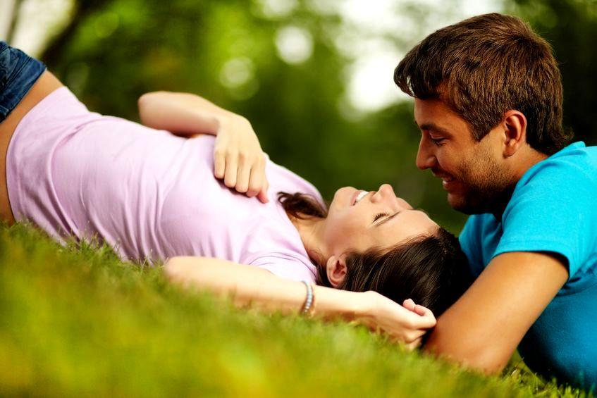 Jak zabłysnąć na pierwszej randce