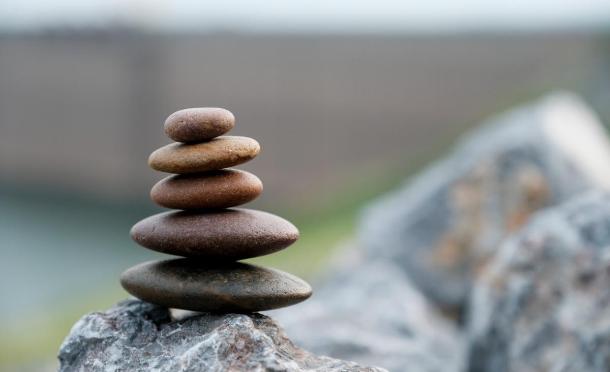 Terapia czy coaching? – Co wybrać, gdy utkniemy w martwym punkcie?
