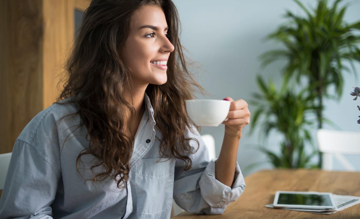 9 niezawodnych sposobów na złapanie chwili oddechu