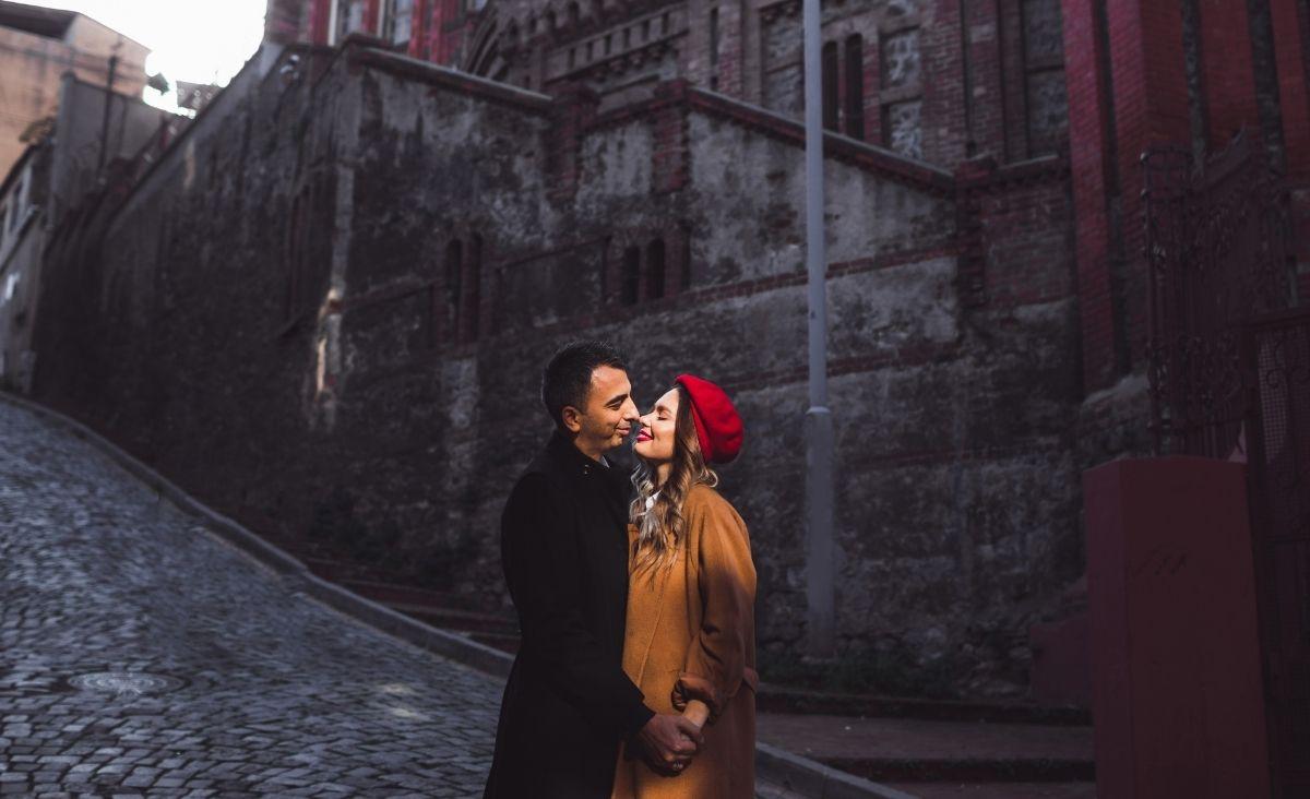 Czy istnieje przepis na małżeństwo doskonałe?