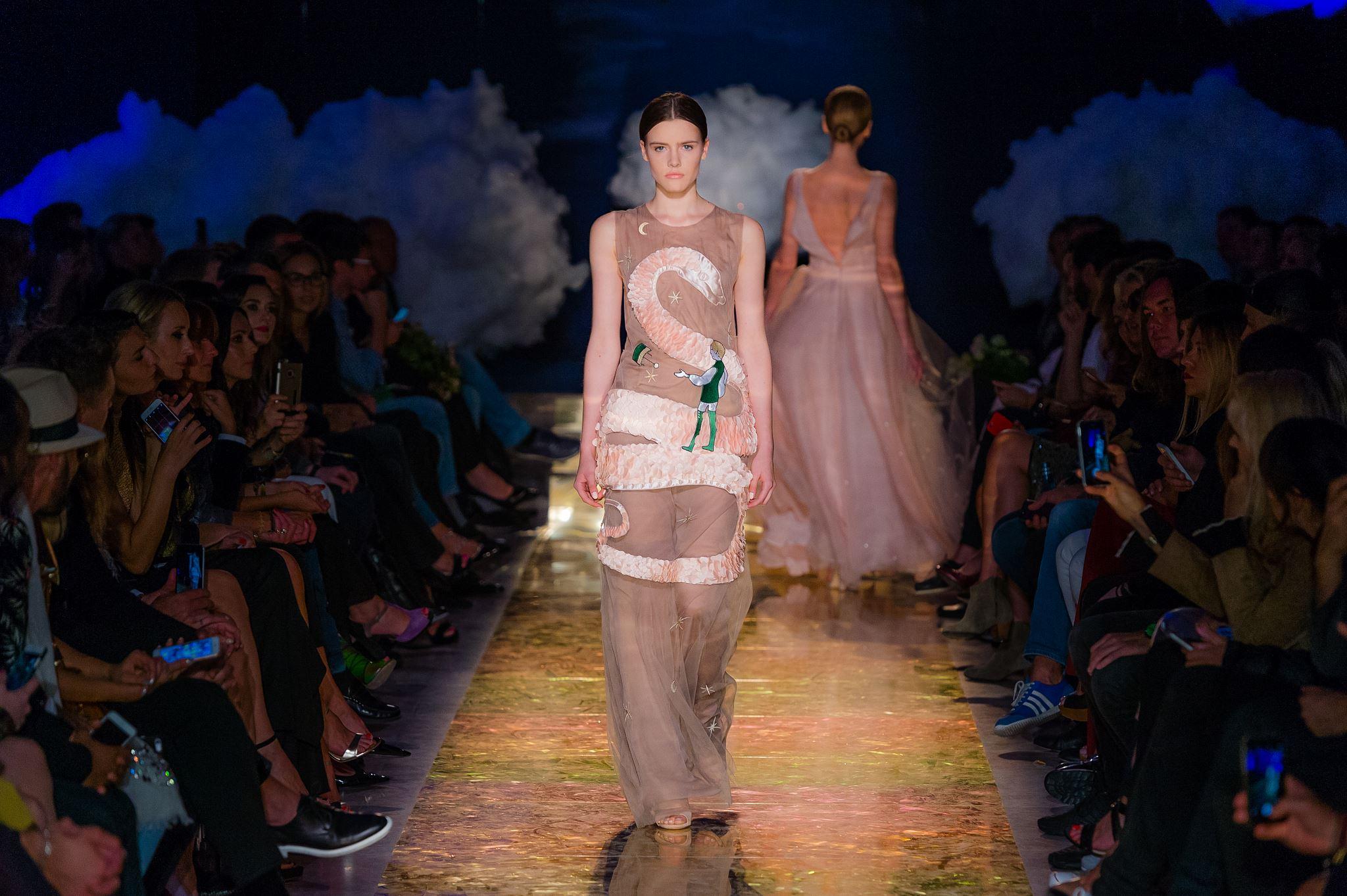 96_maciejzien_190916_web_fot_andrzej_marchwinski_fashion_images