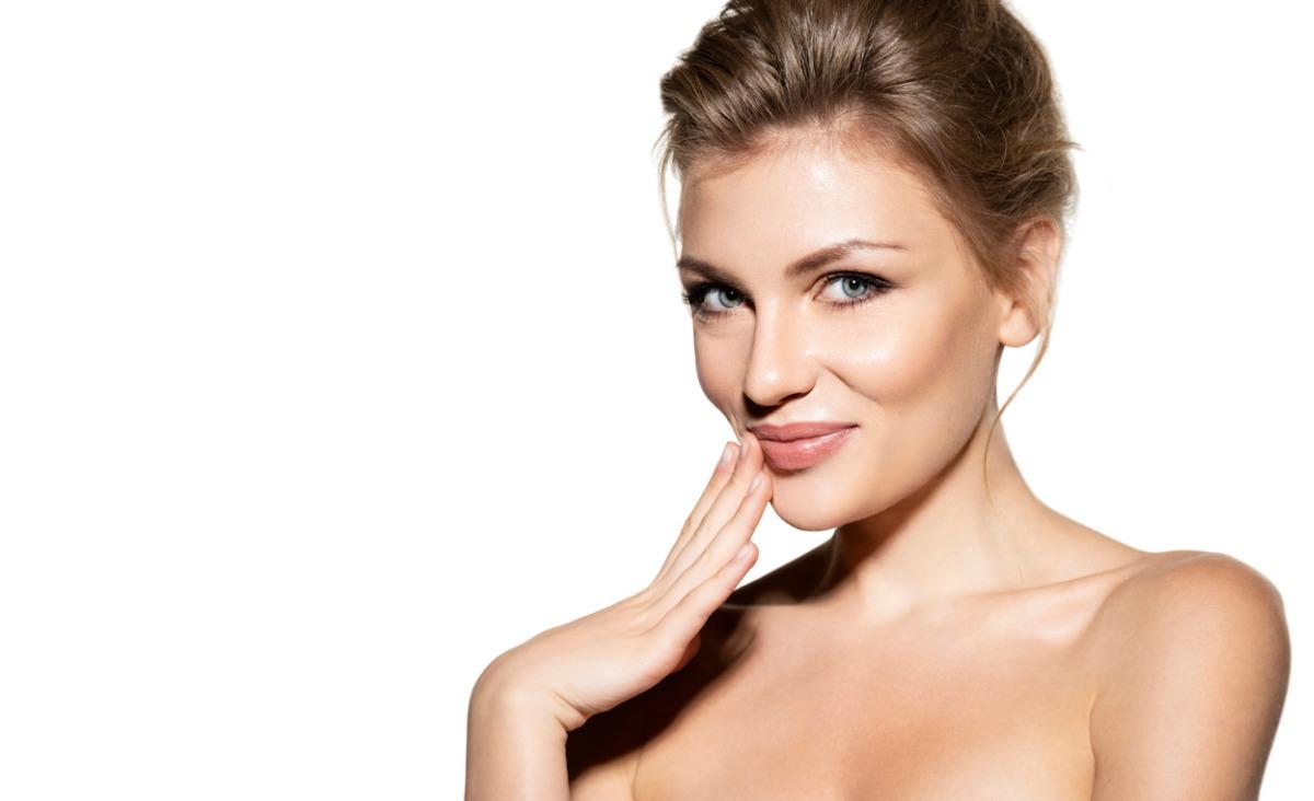 Okluzja - co oznacza ten termin w kosmetologii?