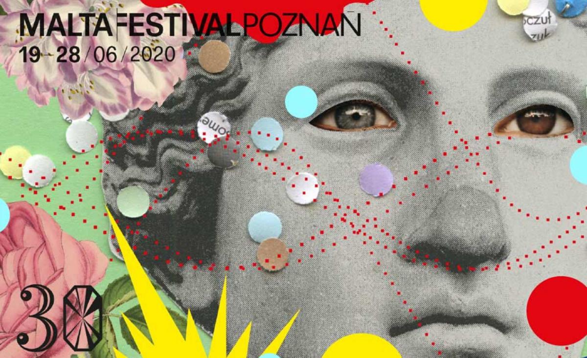 Trzydziestka Malty - urodzinowa edycja Festiwalu Malta Poznań