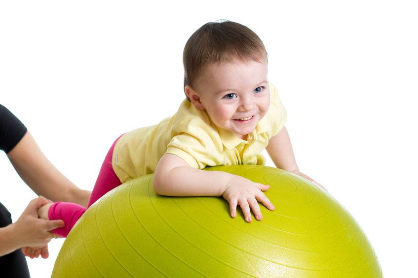 Kiedy należy rozważyć rehabilitację neurologiczną dziecka?