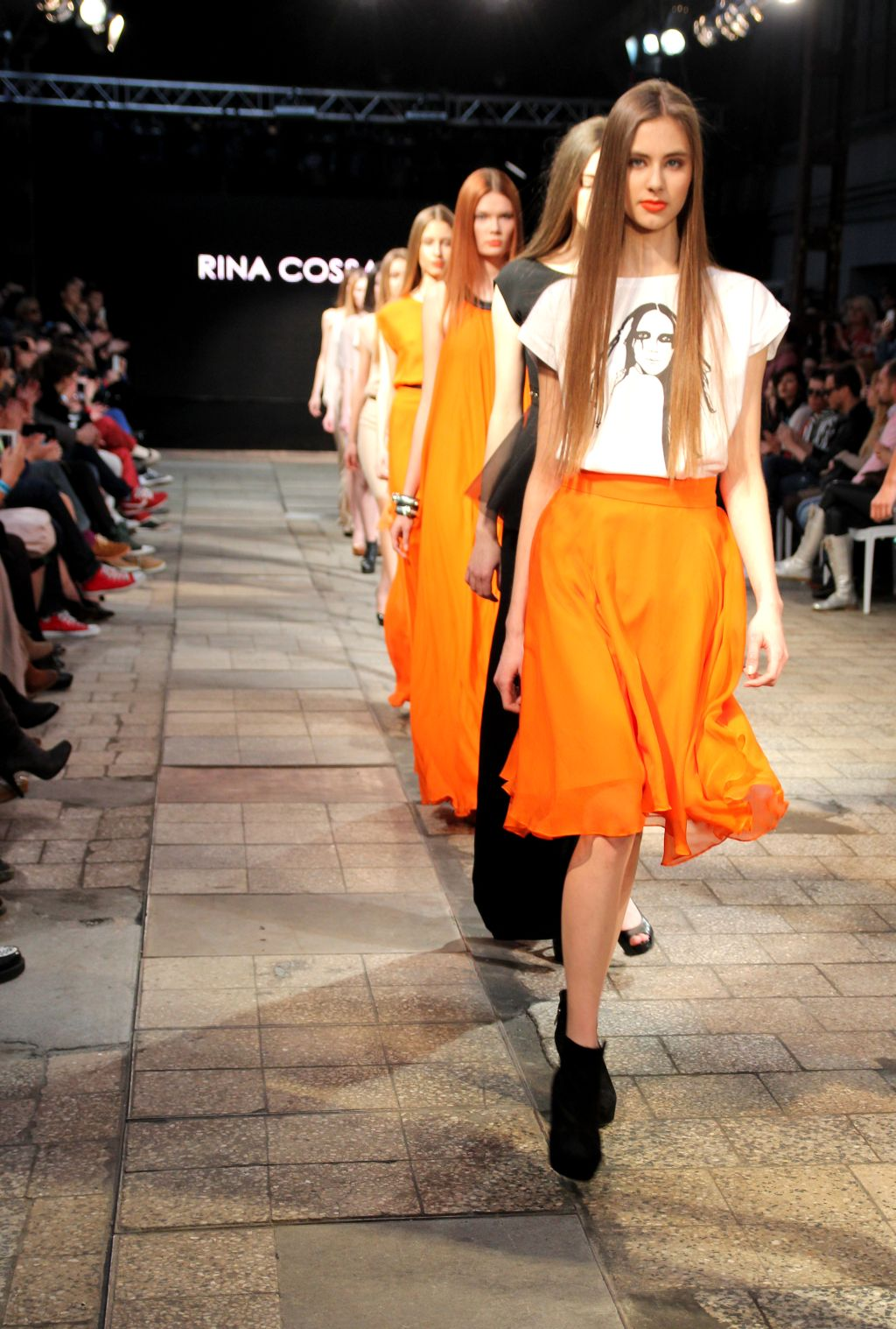 WFW RINA COSSACK 14