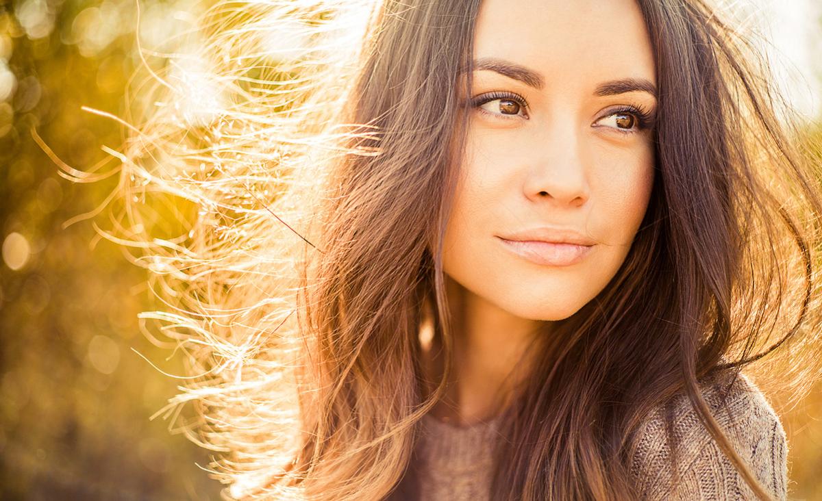 Starzenie się skóry - przyczyny, objawy i zapobieganie