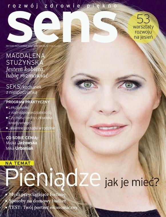 Sens 10/2012