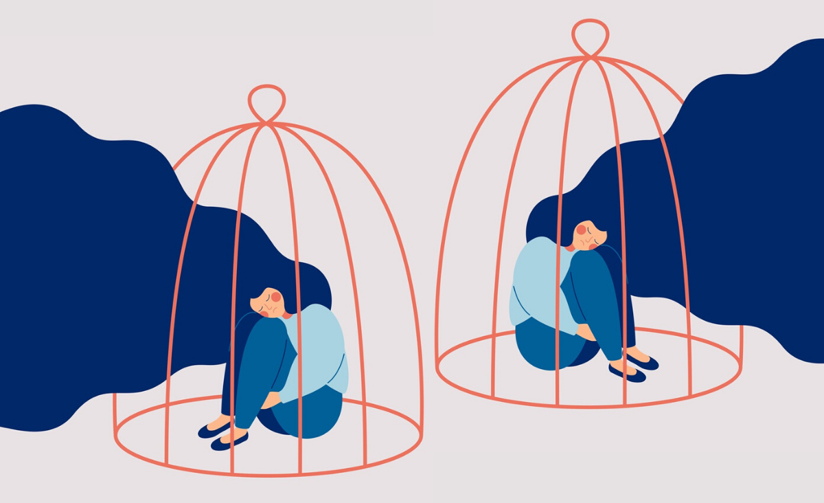 11 najbardziej typowych pułapek psychologicznych