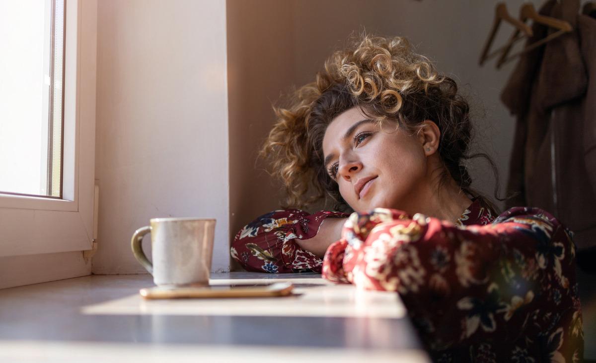 Sposób na odpoczynek - 15 ćwiczeń relaksacyjnych