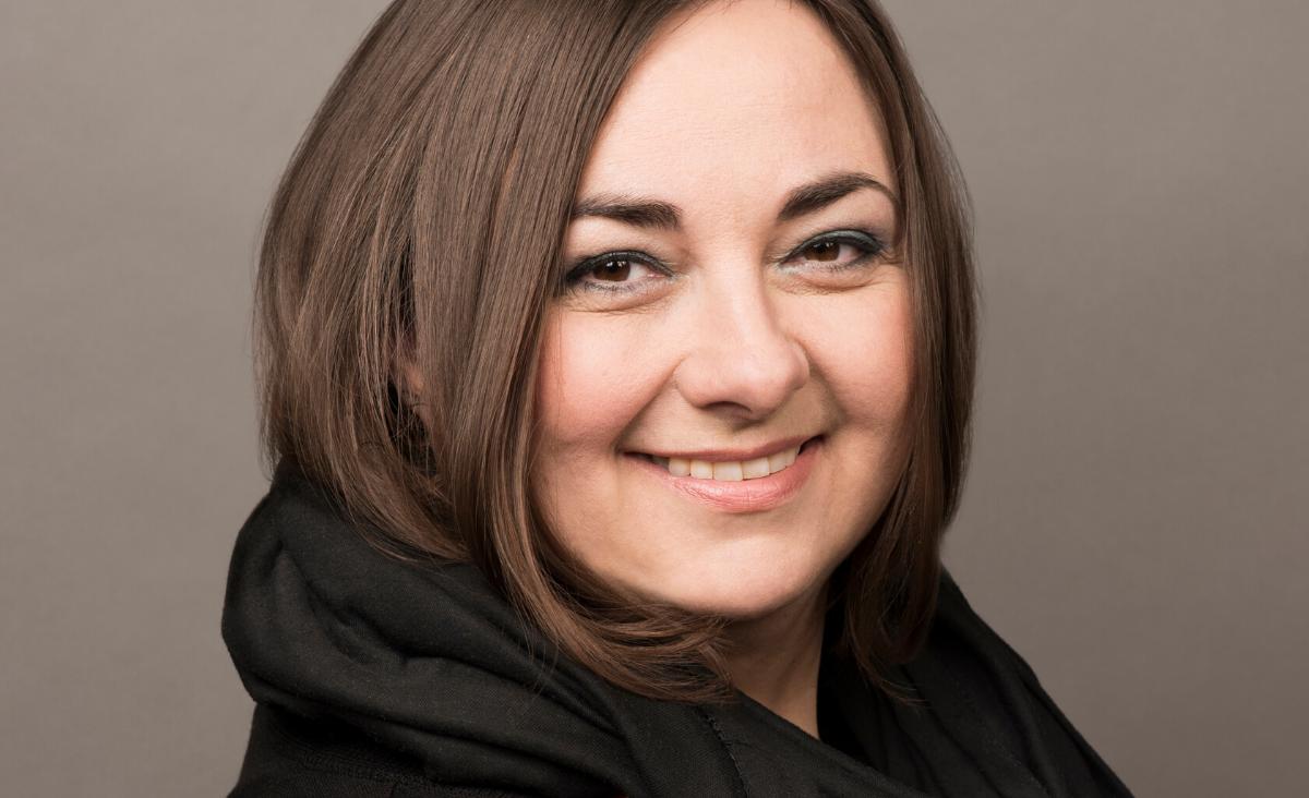 Jak zmienią się nasze zwyczaje zawodowe - pytamy Zuzannę Skalską, analityczkę trendów