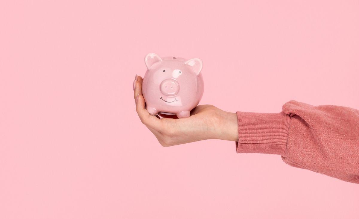 Gdybym był bogaty... Czy umiesz zarządzać swoimi pieniędzmi?