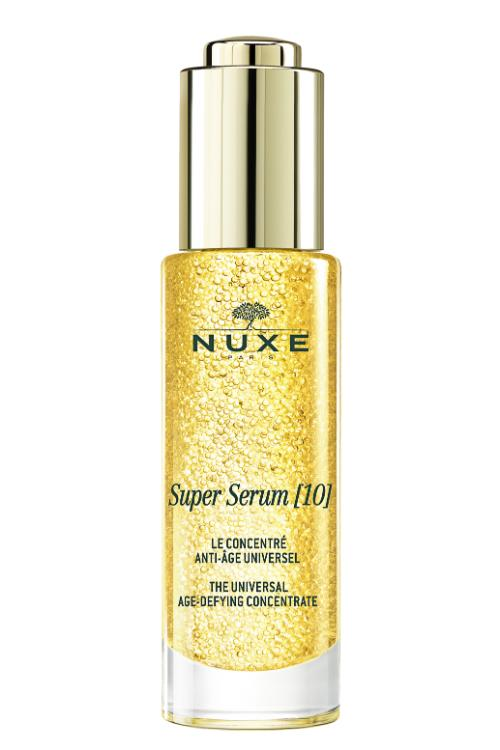 NUXE, Super Serum [10] 309 zł/30 ml