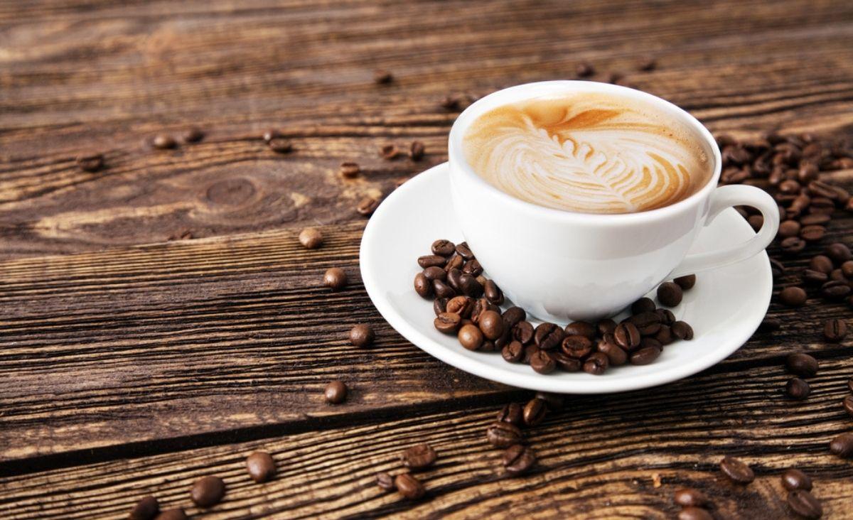 Jak wybrać najlepszą kawę? Na co zwrócić uwagę podczas kupna?