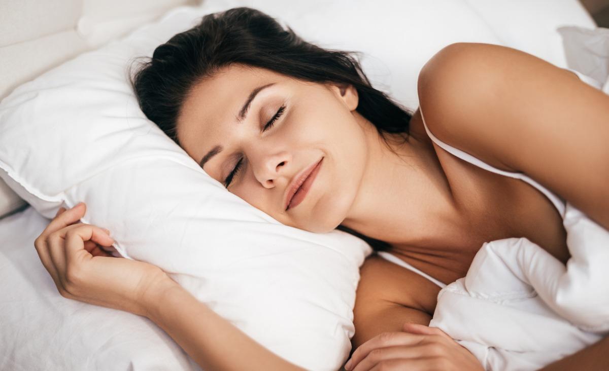 Co oznaczają sny erotyczne? Jak je rozumieć?