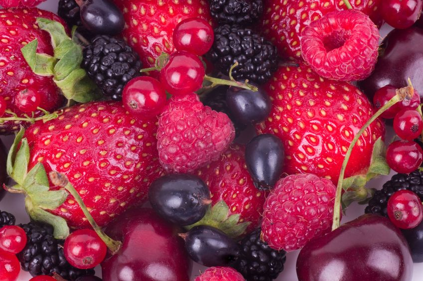 owoce.letnie