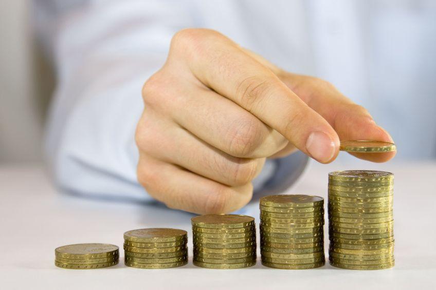 Polacy i oszczędzanie - badanie CBOS