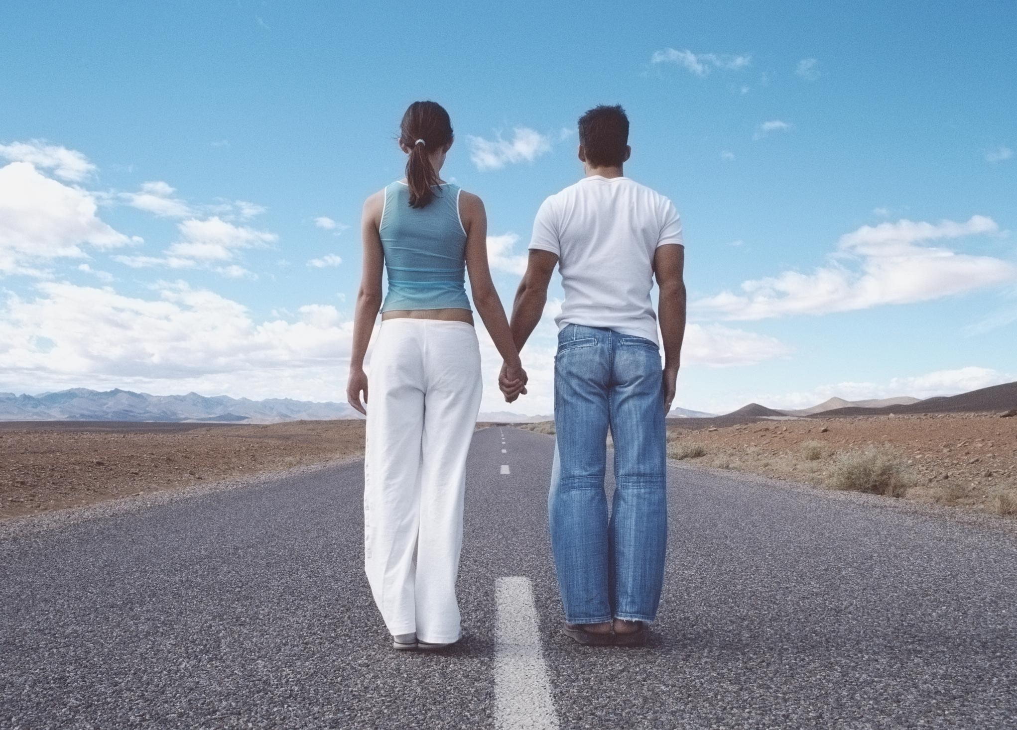 Sztuka kompromisu w związku. Jak być razem i nie rezygnować z siebie, ale też nie zdominować partnera?