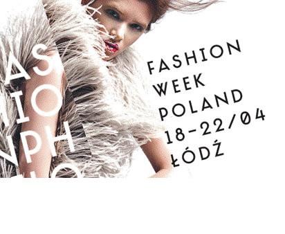 Fashionphilosophy  - materiały prasowe