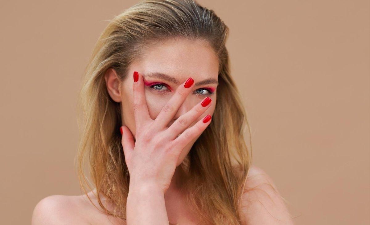 Długie paznokcie - jak zapuścić paznokcie i jak przyśpieszyć ich wzrost?