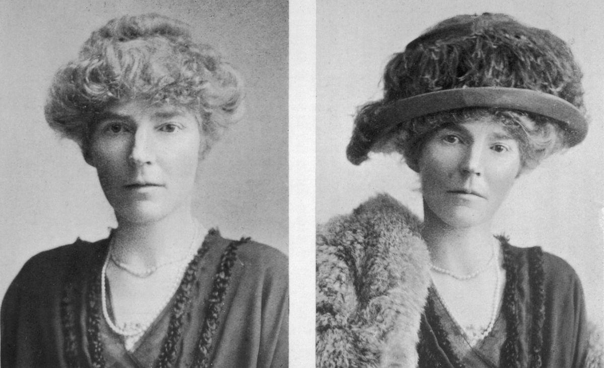 Gertrude Bell - alpinistka, agentka brytyjskiego wywiadu i kobieta, która stworzyła podwaliny państwa Irak