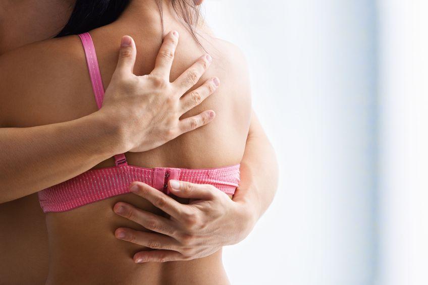 Seks w chorobie nowotworowej