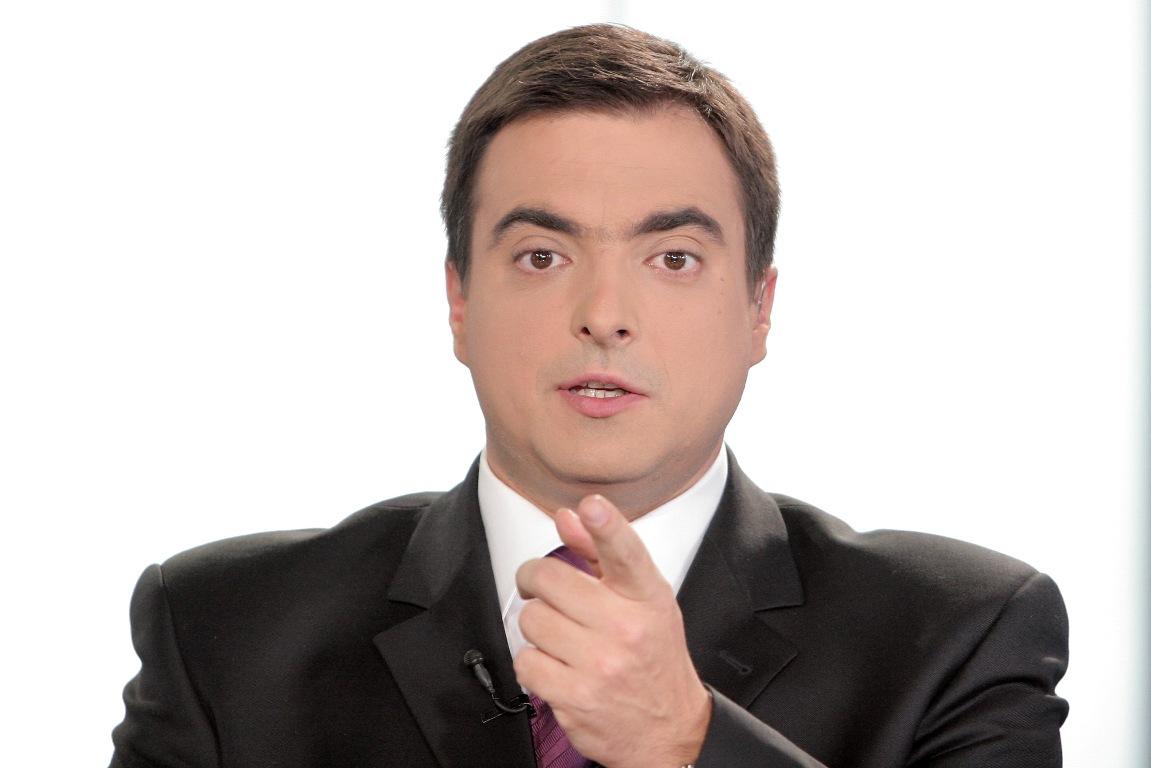 Tomasz Sekielski – polityka mnie pasjonuje