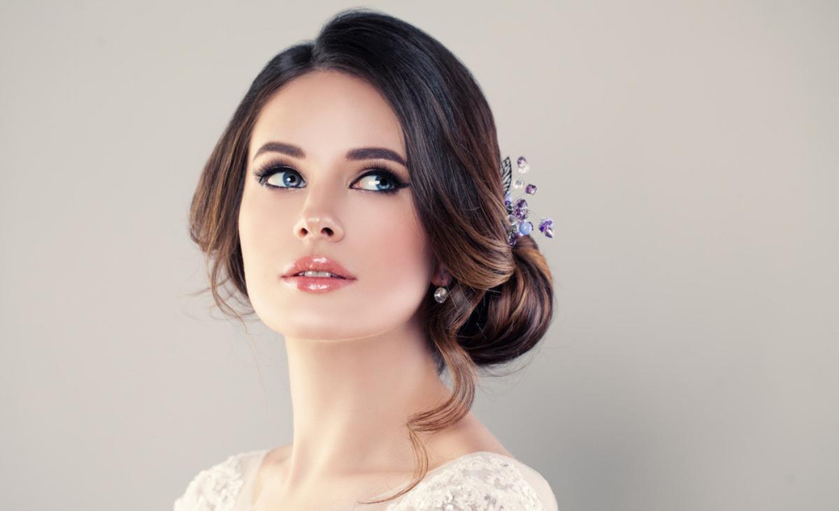 Urodowy niezbędnik panny młodej, czyli jak wyglądać pięknie w dniu ślubu