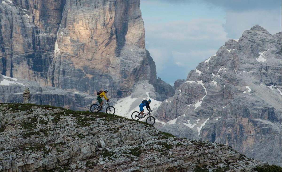 górskie atrakcje