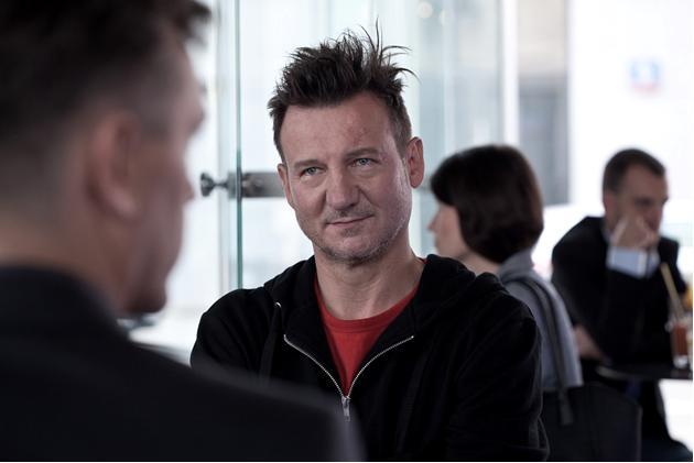 fot. z filmu