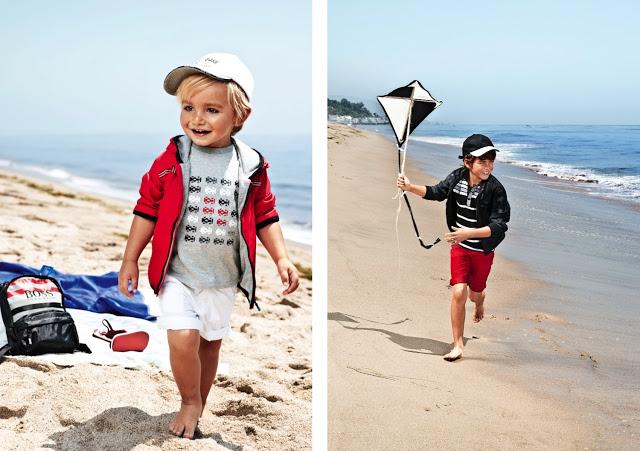 BOSS-Kids-Spring-Summer-2013-5