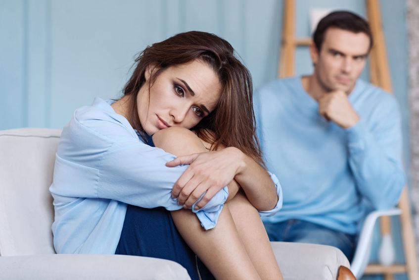 Autoterapia na kryzys w związku