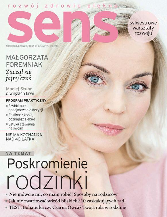 Sens 12/2012