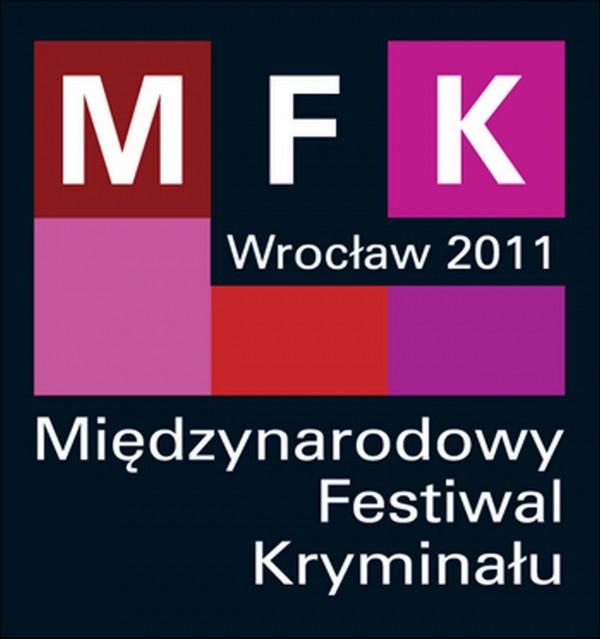 Międzynarodowy Festiwal Kryminału 2011 we Wrocławiu