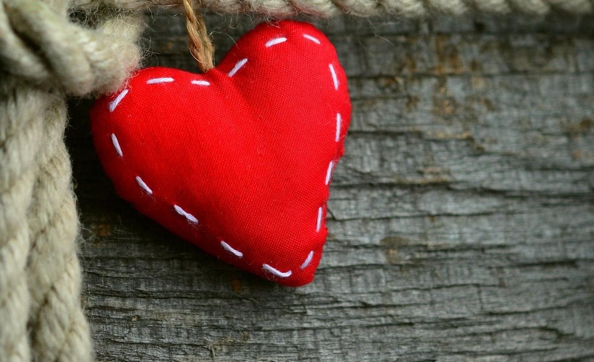 Co zrobić, by zazdrość nie zrujnowała ci życia?