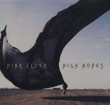 Utwór tygodnia: Pink Floyd – High Hopes