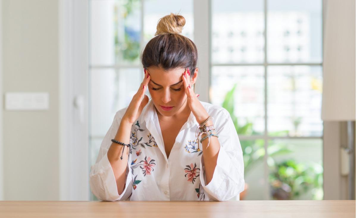 Migreny, zwyrodnienia, urazy, traumy - jak radzić sobie z bólem?