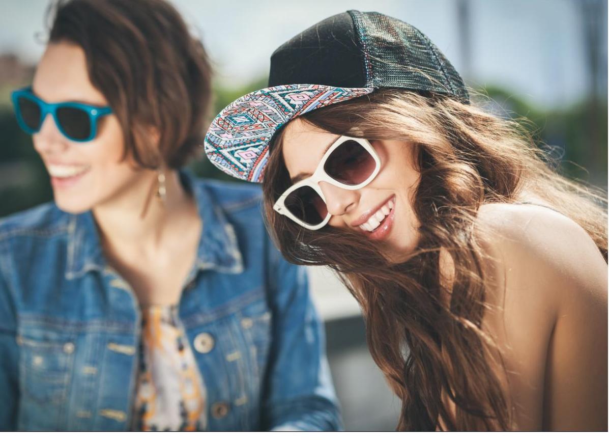 Shutterstock,