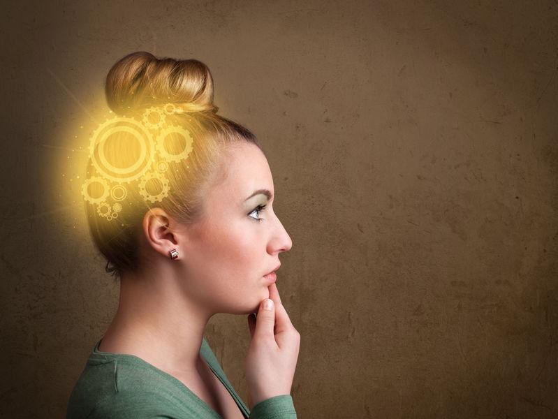 Możliwości umysłu: jak się skutecznie zaprogramować?