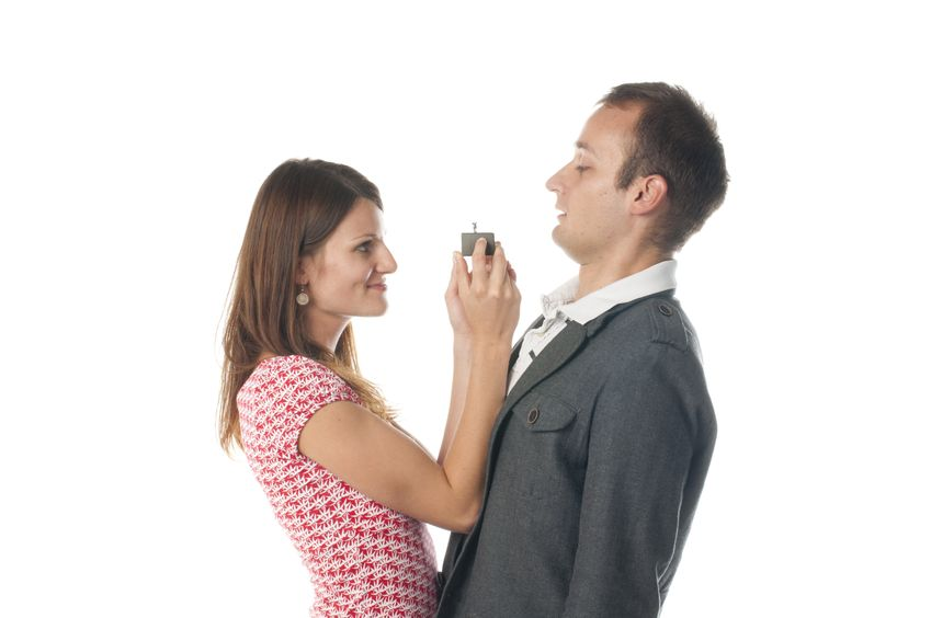 czas trwania randki przed ślubem randki z lodówką