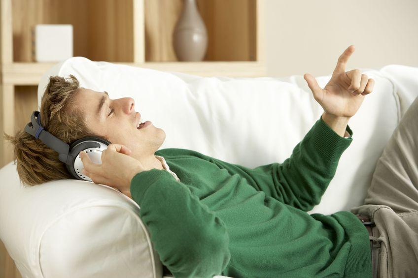 Uzdrawiająca moc dźwięku - praca z głosem