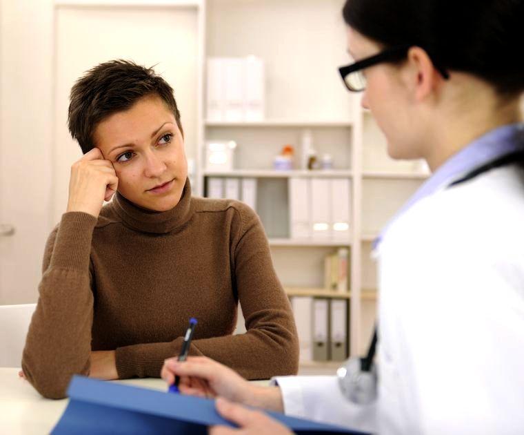 Psychoterapia: dlaczego warto o niej pomyśleć?